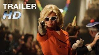 Banklady Film Trailer