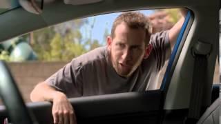 "Kia Forte Commercial ""Ringtone"" -- Kia Of Irvine"