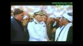 اغنية= طيب غناء احمد العيسوى تحميل MP3