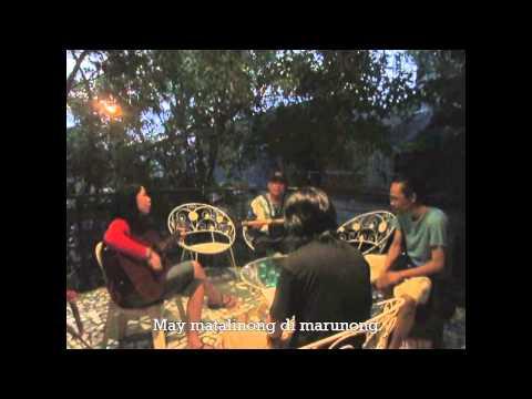 Matalinong Di Marunong