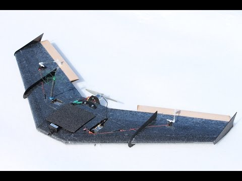 anubis-36-fpv-wing-overview