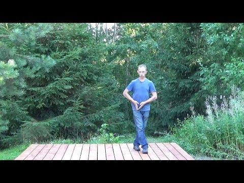 Чего нельзя делать после замены тазобедренного сустава