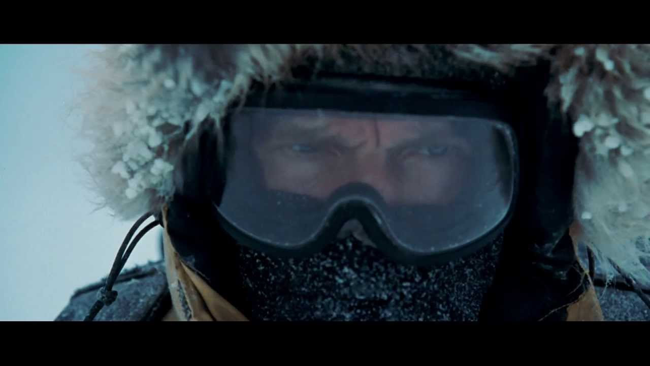 The Day After Tomorrow movie download in hindi 720p worldfree4u