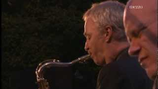 Tord Gustavsen Ensemble - On Every Corner