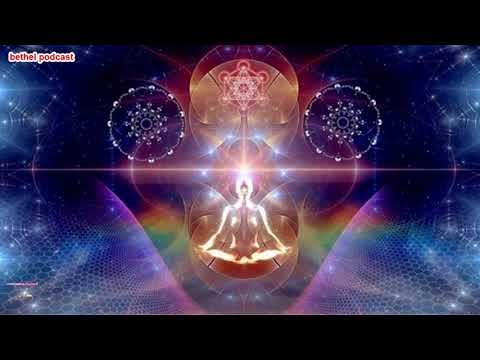 Download These Are The Twin Flame Meeting Signs Video 3GP Mp4 FLV HD
