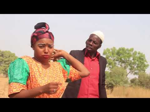 Ado Gwanja Bintoto Latest Hausa Songs