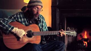 Charlie Parr, To a Scrapyard Bus stop
