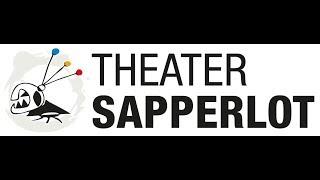 Theater Sapperlot in Lorsch stellt sich vor