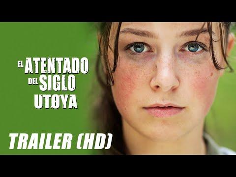 En Cartelera: 'Utoya 22 de julio', el thriller dramático llega al cine