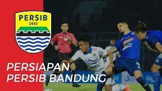 Jelang Persib Bandung Lawan Bhayangkara FC, Pelatih Buat Keputusan Baik soal Pemain