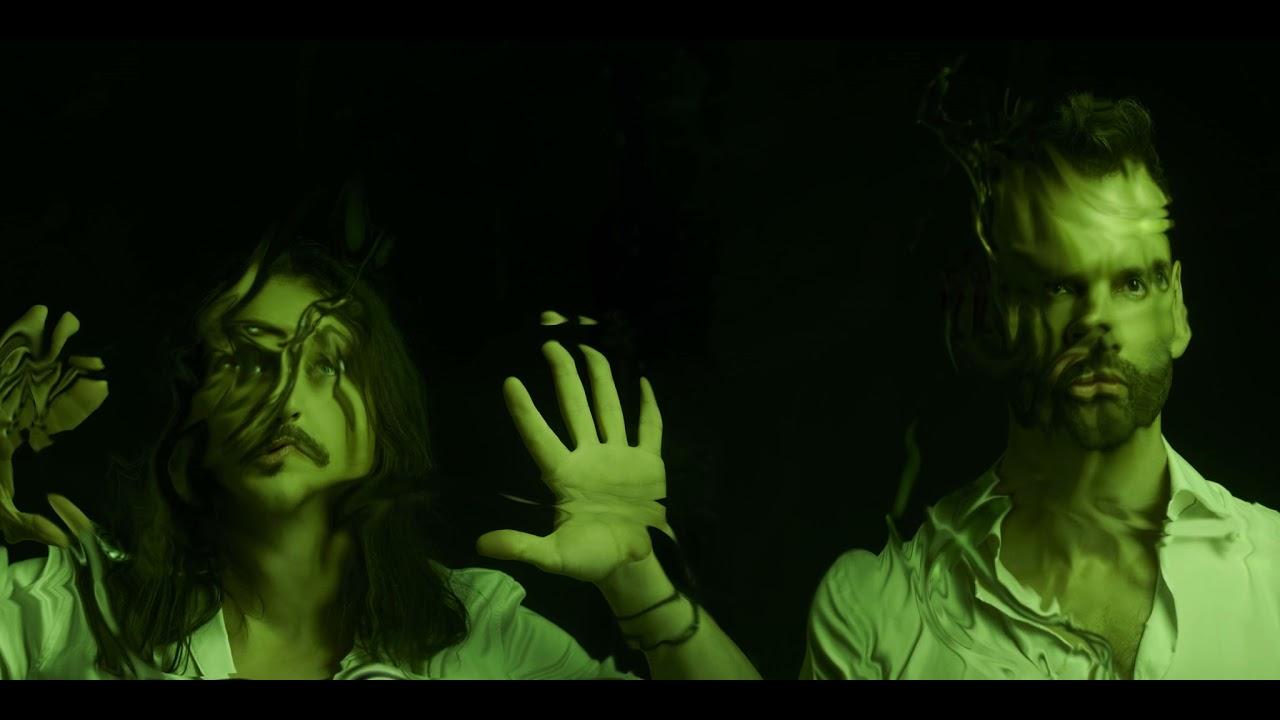 """Placebo regreso a las pistas con """"Beautiful James"""", el primer adelanto en ocho años"""