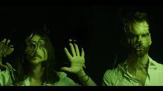 Musik-Video-Miniaturansicht zu Beautiful James Songtext von Placebo