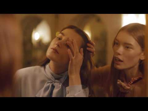 Gucci Commercial for Gucci Guilty (2016 - 2017) (Television Commercial)