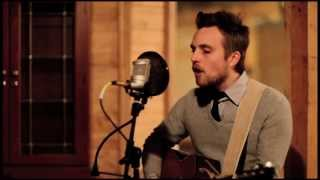 I Was Born to Love Her - Ivan & Alyosha
