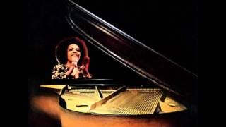 Suzanne (1973) - Roberta Flack