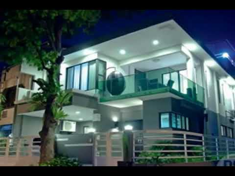 Vice Ganda Home - Welcome to my house