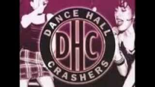 Dance Hall Crashers - Don't Call (live unreleased track)
