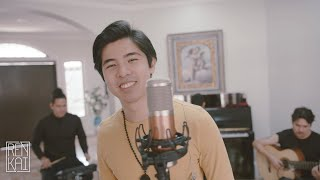 Ren Kai - Mala Idea (Acoustic Version)