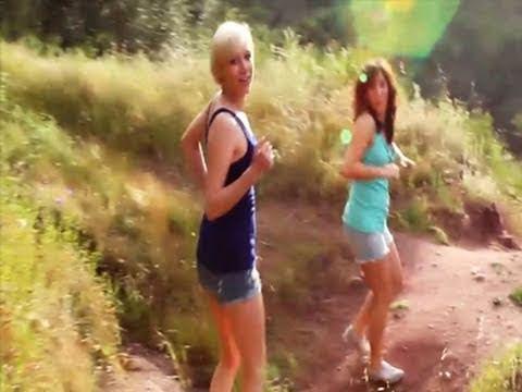 Never Open The Door Teaser Trailer (2011)