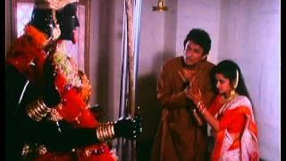 Jai Dakshineswar Kaali Maa [Full Song] - YouTube