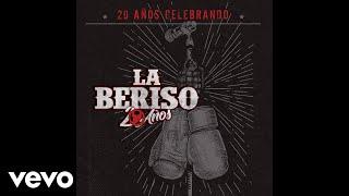 La Beriso   Sin Decirme Nada (Official Audio) Ft. Silvina Moreno