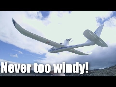 its-never-too-windy-to-fly-an-rc-plane