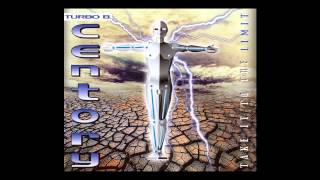 Centory - take it to the limit (Extended Club Mix) [1994]