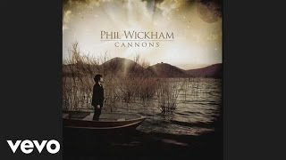 Phil Wickham - Jesus Lord of Heaven (Official Pseudo Video)
