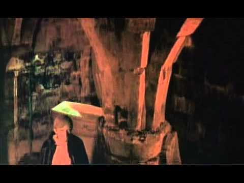 Films of Jean Rollin: Requiem for a Vampire Trailer
