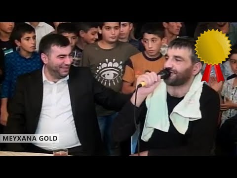 TALIŞ KİŞİLƏRİ (Resad, Vuqar, Orxan, Rufet, Valeh ve b.) Meyxana 2016 mp3 yukle - mp3.DINAMIK.az