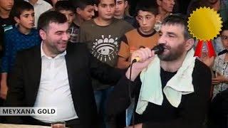 TALIŞ KİŞİLƏRİ (Resad, Vuqar, Orxan, Rufet, Valeh ve b.) Meyxana 2016