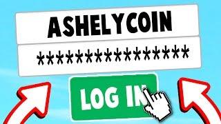 yt_zailetsplay password - मुफ्त ऑनलाइन