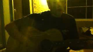 311 - Whiskey and Wine - Porch Cover