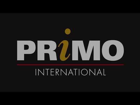 Primo: Giuseppe - Product Video