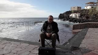 Videos from the call Don José le Escucha