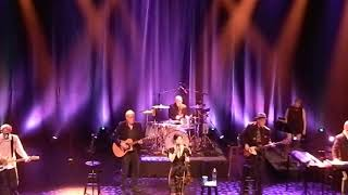 What's The  Matter Here? 2018 - 10,000 Maniacs