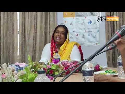 আমাকে চাইলেও জামাত-বিএনপি বানাতে পারবে না: আইভী