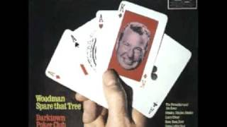 Phil Harris - Darktown Poker Club