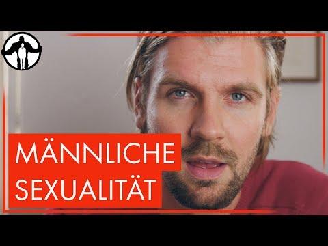 Zeigen Sie mir Sex-Film