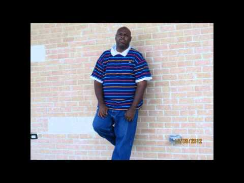 """Ronnie Run -""""Enough"""" (Stop The Bully) prod. by B.I.M.I."""