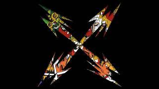 Various Artists   Brainfeeder X [Full Album]