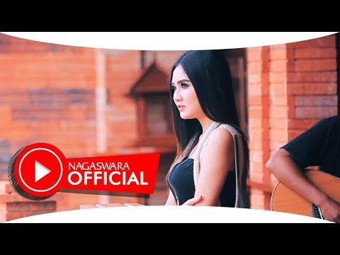 Nella Kharisma Ninja Opo Vespa Official Music Video Nagaswara Music