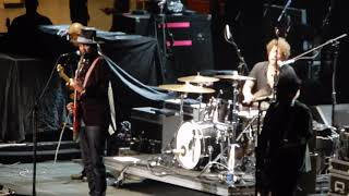 When I'm Gone  Gary Clark Jr MSG NYC 10/7/2018