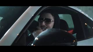 Ali Ssamid - VIBE Feat Young Product [Prod. IM Beats] Album #CAPITANOS