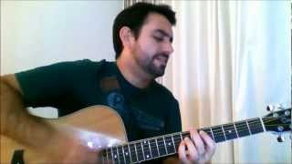 Face to Face - Velocity Acoustic