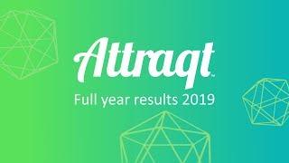 attraqt-atqt-2019-full-year-results-04-03-2020