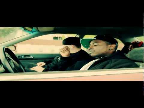 Big Boss Payday Homeboyz ft Mac Huss   JT Gutta Official Video - YouTube.flv