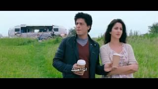Lagu India Romantis