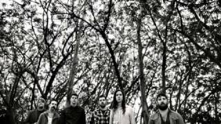 UnderOATH New Son: IN DIVISION (with LYRICS)