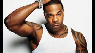 Mario ft busta rhymes - best i ever had ( new 2009)